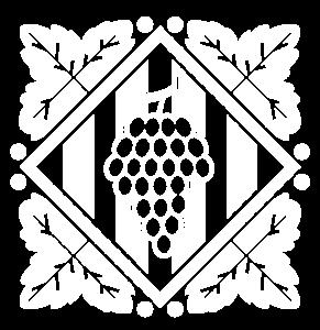 solologoBlanc